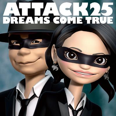 hs_Dreams_Come_True_Hi-Rez.jpg