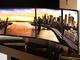 LG、IFA 2014に34型超ワイド曲面型ディスプレイを出品——4Kなどの発表予定も
