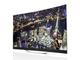LG、韓国で4K曲面型有機ELテレビを発売、北米や欧州でも近日中に