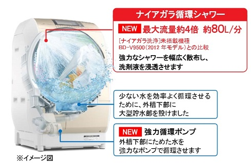hm_hitachi02.jpg
