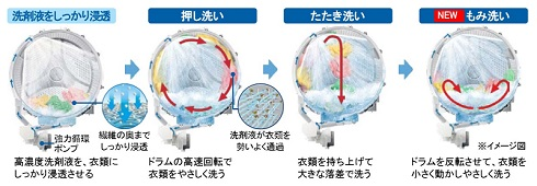 hm_hitachi03.jpg