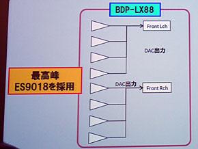 ts_pbd012.jpg