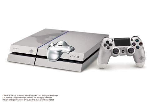 hs_PS4_White_Metal_Slime_3.jpg