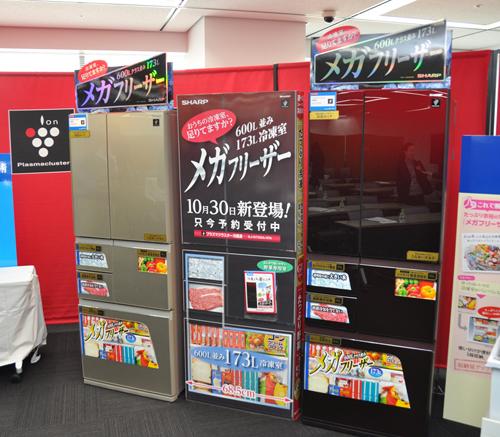hs_Sharp_Refrigerator_1.jpg