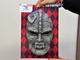 クリスマスおもちゃ見本市2014:「おれは人間をやめるぞー!」あの石仮面が立体パズルに