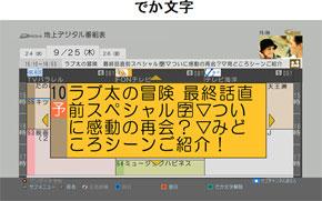 ts_02diga02.jpg