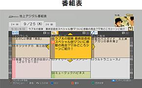 ts_02diga03.jpg