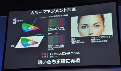 hs_Panasonic_VIERA_AX900_3.jpg