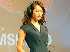 ts_audiotechnica03.jpg