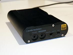 ts_audiotechnica09.jpg