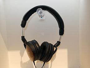 ts_audiotechnica22.jpg