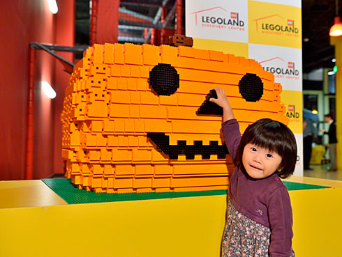 ts_lego01.jpg