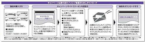 ts_yamaha01.jpg