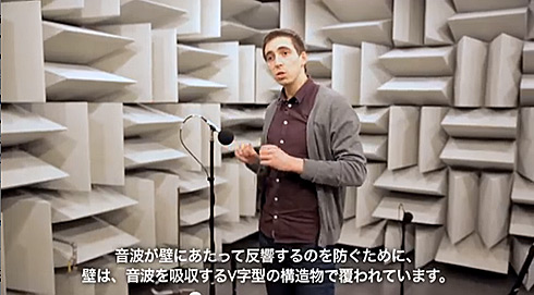 ts_06dysontech07.jpg