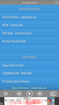 ts_christmasradio02.jpg