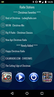 ts_christmasradio04.jpg