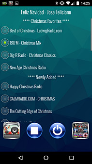 ts_christmasradio05.jpg