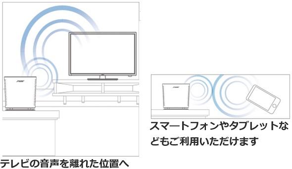 hm_ap02.jpg