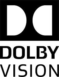 ts_dolby01.jpg