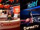 2015 CES:有機ELにHDR、中国メーカーの躍進、そしてテレビ向けOSの行方——「2015 CES」を象徴する4つのトピック