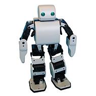 ts_dmmrobot02.jpg