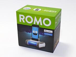ts_romoreview02.jpg