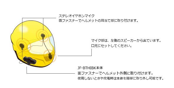 ts_jforce01.jpg
