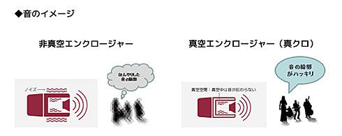 ts_shinku02.jpg