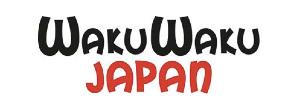 ts_wakuwaku02.jpg