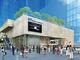 東急とイッツコム、「二子玉川ライズ」に4K対応のスタジオ&多目的ホールをオープン