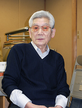 ts_takumi11.jpg