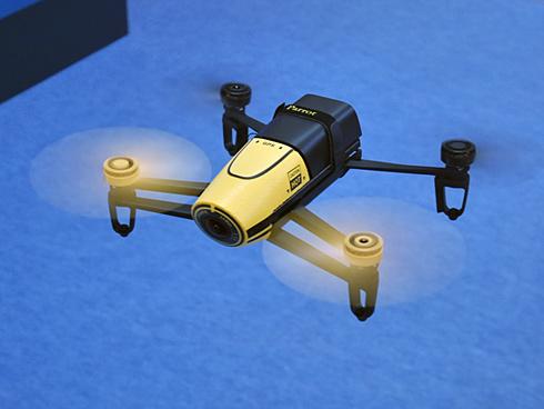 ts_drone01.jpg