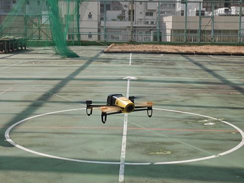 ts_drone02.jpg