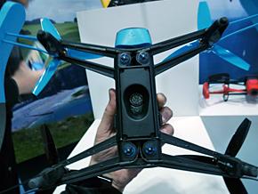 ts_drone11.jpg
