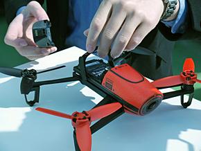 ts_drone12.jpg