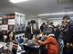 「やっと名古屋に来てくれた」——「ポタフェス 2015 Limited」が熱烈な歓迎を受ける