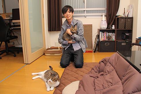 ts_komugikoharu02.jpg