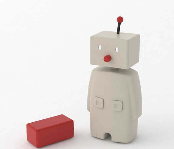 hm_dmmrobot02.jpg