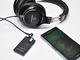 ワイヤレスで行こう!:お気に入りのヘッドフォンをワイヤレス化! オーディオテクニカのBluetooth内蔵ポタアン「AT-PHA50BT」活用術