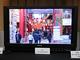 臨場感を増す音声に食欲をそそる映像——ひかりTVが採用を検討しているMPEG-4 ALSとHDRの姿