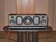 ソニー、「SRS-X99」などLDAC対応ワイヤレススピーカーの上位モデル3機種を発表——ハイレゾ対応コンポも