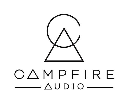 ts_campfire01.jpg