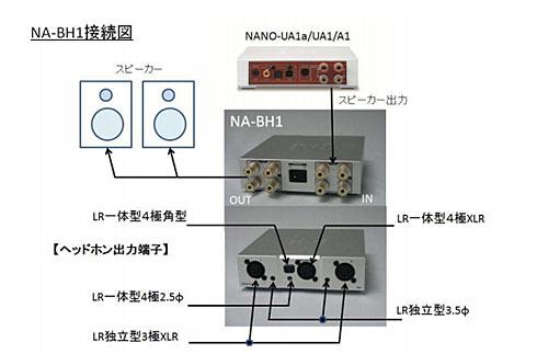 ts_nano02.jpg