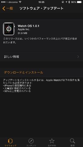 ht_aw01.jpg