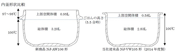 hm_mi03.jpg