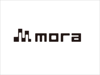 ht_mo.jpg