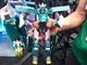 「E6こまち」もお披露目 夢が詰まったプラレール「シンカリオン」の変形を動画で見る