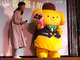 古株の意地見せた! ポムポムプリンが18年ぶりに「サンリオキャラクター大賞」を制する