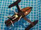 ついに陸海空を制覇? 10分で分かるパロットの新型ドローン13機種のスゴイ点