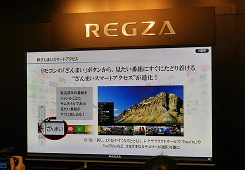 ts_regzaj20x01.jpg